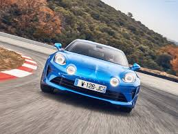 renault alpine a110 rally alpine a110 2018 pictures information u0026 specs