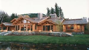 ranch style log home floor plans styles for ranch homes cottage style home decor cabin mansions log