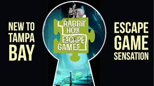 hole escape games fun escape room experience in tampa bay