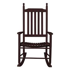 si ge b b pour balan oire 121 chaise balancoire chaise balan oire resine blanc achat vente