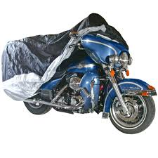 motorcycle cruiser shoes motorcycle covers walmart com