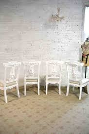 shabby chic desk chair modern chairs quality interior 2017 incredible shabby chic desk chair for your home decor ideas with additional 74 shabby chic desk