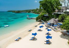 sandals royal plantation all inclusive couples only ocho rios