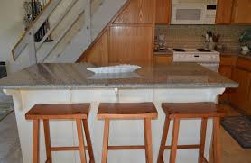 floor design entrancing picture of small u shape kitchen
