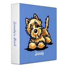 personalized dog photo album dog photo albums gifts on zazzle