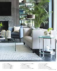 Jeff Lewis Furniture by Jeff Lewis Living Room Home Living Room Pinterest Jeff
