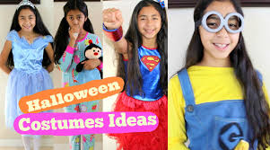 supergirl halloween costumes halloween costumes ideas cinderella super snow white minion