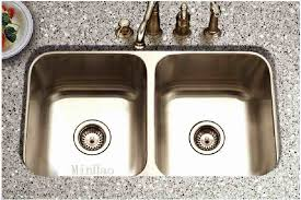 Buy Stainless Steel Kitchen Sink by Andundermount Stainless Steel Kitchen Sinks Kitchen Design Ideas