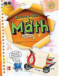my math grade 3 vol 1 elementary math connects mcgraw hill