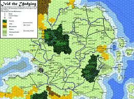 Dnd Maps Roleplaying Game Links Orbitalflower