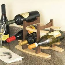 Free Easy Woodworking Projects For Gifts by 36 Best Woodworking Gifts Images On Pinterest Woodworking