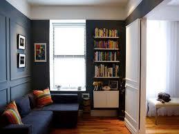Wall Bookshelves Ideas by Download Bookshelves Ideas Monstermathclub Com