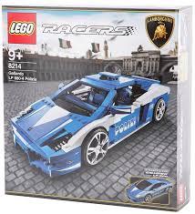 lego lamborghini veneno amazon com lego lamborghini gallardo lp 560 4 polizia toys u0026 games
