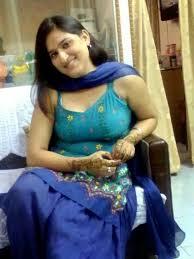 Seeking Kolkata West Bengal Unsatisfied Bengali Indian Aunties Seeking