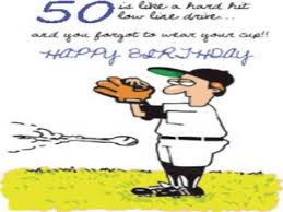 funny 50th birthday sayings moreinfo on https 1 w w com