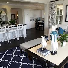 Rugs Navy Blue 5x7 Area Rug Navy Blue Large Usa Living Room Mohawk Home Floor