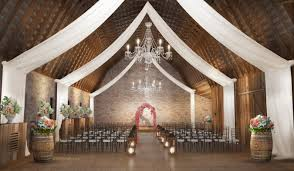 barn wedding venues dfw rustic wedding venues tbrb info tbrb info