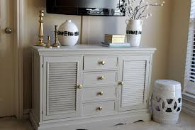 gray furniture paint 16 of the best paint colors for painting furniture