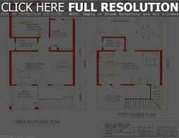 800 sq ft house cool 20 40 house plan pictures best inspiration home design