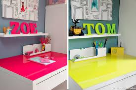 ikea bureau enfants attractive bureau pour enfant ikea 14 large size of