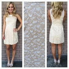holiday dresses online boutique formal dresses