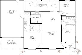 apartments 600 sq ft garage lightning dbu homes sq ft garage
