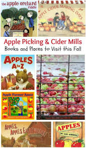 thanksgiving is by gail gibbons 8 apple activities for kids