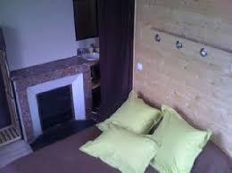 chambre d hote haute marne chambre d hote l escale d ici et d ailleurs chambre d hote haute