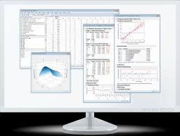 data analysis software jmp