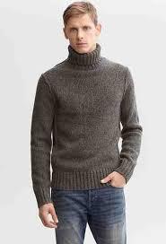 mens turtleneck sweater best turtleneck sweaters s turtleneck sweaters