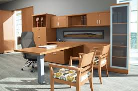 furniture global total office furniture nice home design gallery