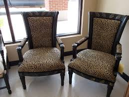 furniture furniture rentals augusta ga design ideas contemporary