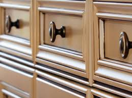 kitchen cabinets kitchen cabinet door styles pictures old