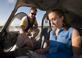 Seeking Pilot Changes To Pilot Testing And Certification Set For June Aopa