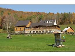 killington vt real estate homes for sale