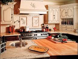 kitchen modern kitchen design ideas kitchen tiles latest kitchen