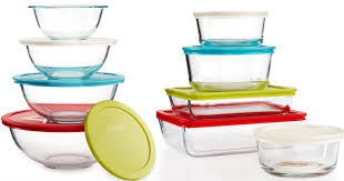 target pyrex set black friday 2016 macy u0027s com pyrex mixing bowl or storage set just 9 99 after