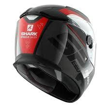 speed r sauer helmet speed r sauer black anthracite