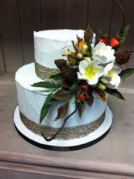 wedding cake exeter exeter wedding cakes mad cakes design and make bespoke wedding