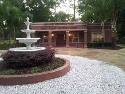 funeral homes jacksonville fl ferreira funeral services at beaches memorial park funeral