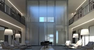 best house designs in the world 100 best house designs in the world modern unique interior