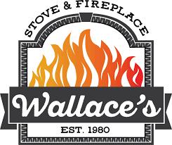 stove u0026 fireplace