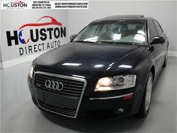 2007 a8 audi listing all cars 2007 audi a8 l