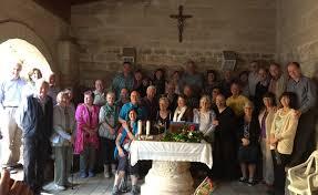 The Holy Land An Armchair Pilgrimage Parish Of Whitehaven Holy Land Pilgrimage 2017