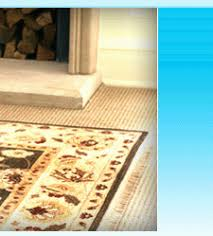 Houston Area Rugs Rugs Cleaning Houston Area Rug Cleaners