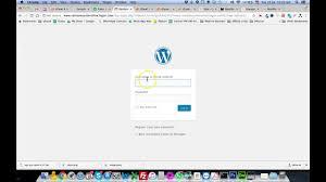 imacros php tutorial remove malware from wordpress tutorial youtube