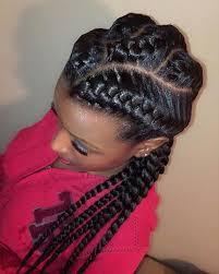 goddess braid hairstyles for black women 31 goddess braids hairstyles for black women stayglam four goddess
