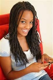 detroit black hair braid style black braided hairstyles for long hair enchanting braided