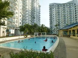 pd world vacation home port dickson malaysia booking com