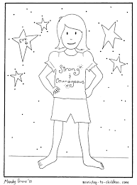 the armor of god coloring pages glum me